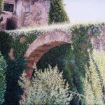 36.Arco de los Molinos