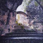 Fuente de Riopar Viejo